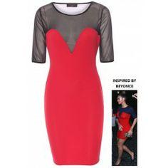 29,90 eur Dresses For Work, Fashion, Moda, Fashion Styles, Fashion Illustrations