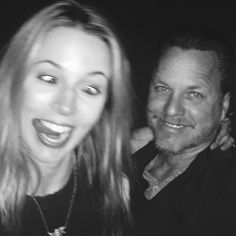 """""""@marcos595 tells me I'm pretty no matter what. #perfecthubby"""" Golden Globes 2016, Alona Tal, No Matter What, Instagram Posts, Pretty"""