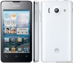 Huawei Ascend Y300 phone full specifications | 1GHz Processor with Jelly Bean OS mobile features #tecnologia #huawei #blogtecnologia #tablet #bq #edison #tabletoferta #tabletbarata