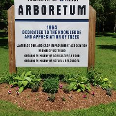 Aboretum Photo Location, Agriculture, Lettering, Plants, Drawing Letters, Plant, Letters, Character, Texting