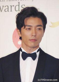 Korean Star, Korean Men, Kdrama, Namgoong Min, Kim Rae Won, Park Hae Jin, Watch Korean Drama, Handsome Korean Actors, Charli Xcx