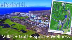 #Villa para la #familia, #Golf, #Deportes, #masajes relajantes, #sol, #piscinas... Para ti, que lo quieres todo: #HotelSuiteVillaMaria #Perfect4U ⭐️⭐️⭐️⭐️⭐️ #Villa for the whole #family, #golf, #sports, #massages, #sun, #pools... You want everything: you want #HotelSuiteVillaMaria! #Perfect4U ⭐️⭐️⭐️⭐️⭐️ #Villa für die ganze #Familie, #Golf, #Sport, #Massagen, #Sonne, #Schwimmbäder... Du willst alles: Du willst #HotelSuiteVillaMaria ! #Perfect4U ⭐️⭐️⭐️⭐️⭐️ Hotel Suites, Pools, Balcony, City Photo, Villa, Sun, Sport, Swimming Pools, Terrace