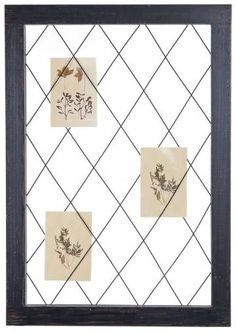 Going to try making something like this to hang on the wall. Perfect for Christmas and birthday cards!