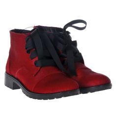 23891795f6d8d 57 najlepších obrázkov na tému shoes za rok 2019 | Fashion Shoes ...