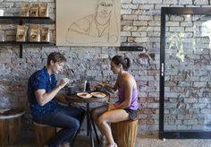 The Grumpy Baker Castle Cove, Artisan Bakery - Broadsheet Sydney