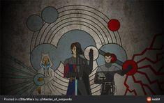 Star Wars Rebels, Star Wars Clone Wars, Lego Star Wars, Starwars, Star Wars Jokes, Ahsoka Tano, Star Wars Fan Art, Galaxy Art, Tag Art
