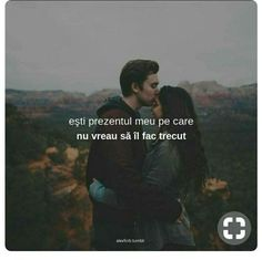 #wattpad #dragoste Poze,Citate de Dragoste💖 My Love Poems, Love Quotes, Let Me Down, Mixed Emotions, Deep Love, Happy B Day, Boyfriend Birthday, Boyfriend Quotes, In My Feelings