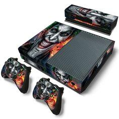 HaHaHaaa Skin - Xbox One Protector