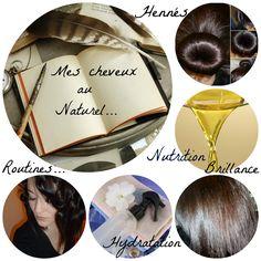 Envie de prendre soin de vos #cheveux au #naturel --> Par ICI --> http://mellyadetout.blogspot.fr/2015/01/rubrique-mes-cheveux-au-naturel.html
