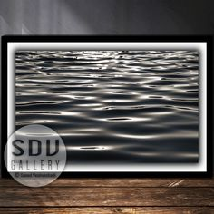 Downloadable abstract, digital photo, printable wall art, dream, reflection, river, sunlight, water, summer, wave, Vienna, Austria Water Photography, Vienna Austria, Photo Tree, Landscape Photos, Nature Photos, Printable Wall Art, Sunlight, Reflection, Digital Art