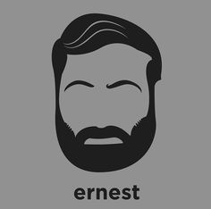 """the influence of trauma on ernest hemingway and his characters Hemingway's hidden metafictions  ernest hemingway's """"the sun also rises"""" was almost called something else  though hemingway would later downplay fitzgerald's editorial influence ."""