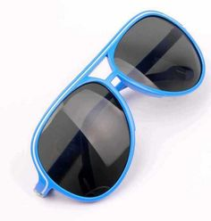DollarkingPromo custom print sunglasses