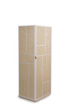 GRAND Light cabinet. 2013