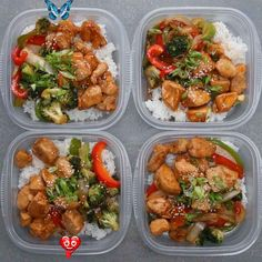 <br> Healthy Chicken Recipes, Quick Easy Meals, Easy Dinner Recipes, Healthy Dinner Recipes, Healthy Snacks, Lunch Recipes, Pasta Recipes, Diet Recipes, Sausage Recipes