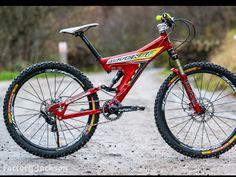 Downhill Bike, Mtb Bike, Bike Chain, Mountain Biking, Old School, Cycling, Classic, Vehicles, Bike Stuff