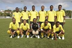 Vanuatu National Football Teams, Vanuatu, Soccer, Sports, Hs Sports, Football, European Football, Sport, Soccer Ball