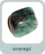 smaragd Gemstone Rings, Gemstones, Jewelry, Diamond, Rhinestones, Jewellery Making, Gems, Jewerly, Jewlery