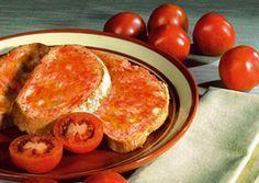 food tipical catalonia - Buscar con Google