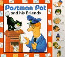 postman pat books - Google Search