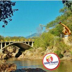 Queridos clientes, Disfruten del paseo en nuestra hermosa cuidad que nosotros nos encargamos de todas tus diligencias #Valledupar #Domicilios #DomiRapid #FestivalVallenato Gracias por elegirnos.