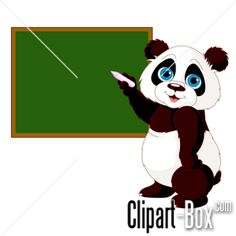 vector clipart, related with icons. School Themes, Classroom Themes, Vector Clipart, Vector Free, Vector Design, Penguins, Clip Art, Fictional Characters, Pandas