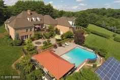 Contemporary, Detached - STREET, MD