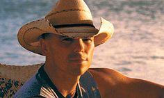 Kenney Chesney....beachy!