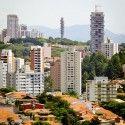 Idea Zarvos & colaboradores, São Paulo, Brasil: Vila Madalena & Edifício 360, Isay Weinfeld