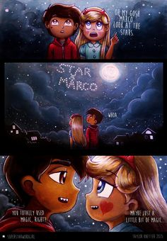 constellation by superstarwordgirl on DeviantArt This is just... I can't even. Superstarwordgirl, you are awesome!