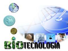 Explorando la biotecnología en videos  Explicarle a los estudiantes que es la biotecnología es muy complicado por esta razón hemos agregado 3 videos en los cuales podemos entender los orígenes de la biotecnología, que es la biotecnología y sus beneficios. Además de esto, hemos adjuntado un archivo en PDF del EIBE; European Initiative for Biotecnology Education; que puedes encontrar en el siguiente enlace, el cual nos da un análisis del pasado y presente de la biotecnología. Convenience Store, Videos, Science, Carrera, Personality Profile, Professor, Scouts, Students, Convinience Store