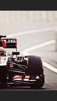 KR Indian GP F1 2013