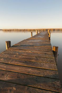 Jetty at Velddrif, Western Cape_ South Africa Artwork Prints, Poster Size Prints, Fine Art Prints, Framed Prints, Canvas Prints, Perspective Photos, Clear Sky, Colour Images, Gifts In A Mug