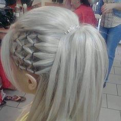 Long hair styles 2014: Long hairstyles for summer 2013