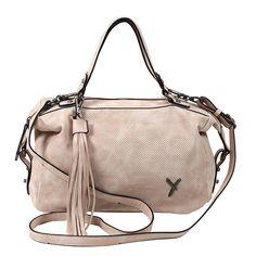 #Mode #SuriFrey #Handtasche #rosa #MyNewBag Suri Frey, Bowling Bags, Louis Vuitton Neverfull, Rebecca Minkoff, Gym Bag, Tote Bag, Fashion, Fashion Styles, Handbags