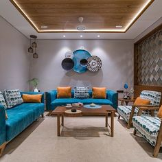 Inclined Studio® (@inclinedstudio) • Instagram photos and videos Interior Photography, Living Room Designs, Couch, Photo And Video, Studio, Videos, Photos, Furniture, Instagram