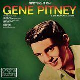 Spotlight On Gene Pitney [CD]