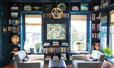 Cortney Bishop Design - East Coast West Coast - Interior Design Charleston, Sullivan's Island