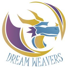 Dream Weavers