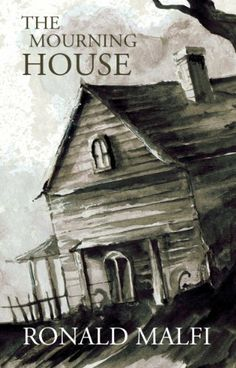 The Mourning House by Ronald Malfi, http://www.amazon.com/dp/B00ANW13U6/ref=cm_sw_r_pi_dp_pVU3qb1YXW6JE