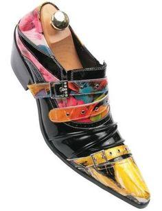 f8bef9bf6120 Die 15 besten Bilder von shoes   Male shoes, Man fashion und Boots