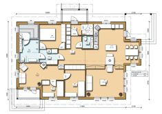 Small house plan https://www.renoback.com/?utm_content=buffere915c&utm_medium=social&utm_source=pinterest.com&utm_campaign=buffer