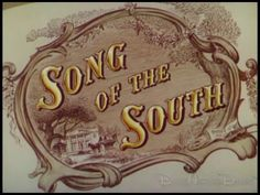 "Here is the original soundtrack recording of ""Zip-a-Dee-Doo-Dah"" from arguably Disney's most infamous film, Song of the South, as performed by James Baskett. Song Of The South, Glenn Miller, Craft Items, Wonders Of The World, Nostalgia, Childhood, Songs, Ww2, Disney"