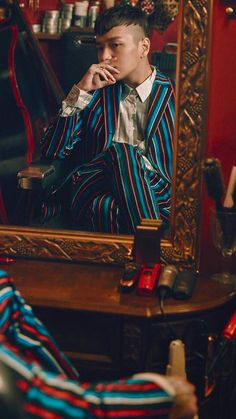 Korean Fashion Trends you can Steal – Designer Fashion Tips Jay Park, Simon D, Music X, Why I Love Him, Love Is Sweet, Sweet Sweet, Asian Love, Hip Hop And R&b, Korean Fashion Trends