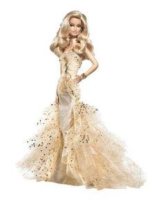 50th Anniversary Barbie Glamour Doll Mattel,http://www.amazon.com/dp/B001H50M00/ref=cm_sw_r_pi_dp_a4iftb0CWGAQ3JF3
