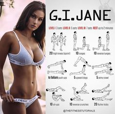 Weight Loss Programs – The Best Bodybuilding Workouts - GYM workout Fitness Workouts, Sport Fitness, Butt Workout, Fun Workouts, Fitness Tips, Health Fitness, Weight Workouts, Body Workouts, Cardio Gym