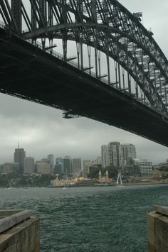 Sydney Australia 12/2004