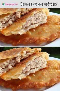 Bon Appetit, Food Dishes, Apple Pie, Sandwiches, Food And Drink, Favorite Recipes, Meals, Cooking, Breakfast