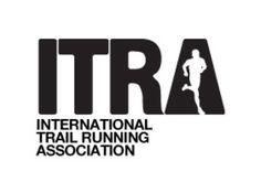 ¿Qué es Trail Running? Propuesta de la International Trail Running Association (Pdte: Michel Poletti)