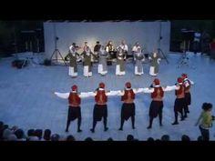 Λέρος - Σίρμπα Dance, Songs, Traditional, Dancing, Song Books