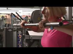 Burning Fat Circuit Training at LA Fitness Fitness Brand, Fitness Tips, Best Gym, Circuit Training, Workout Tips, Fat Burning, Burns, Healthy Lifestyle, Nutrition